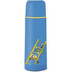 Primus Vacuum Borraccia 350ml, blu